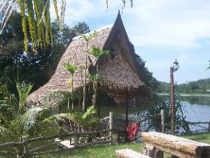 Bangpling Nature Home Stay