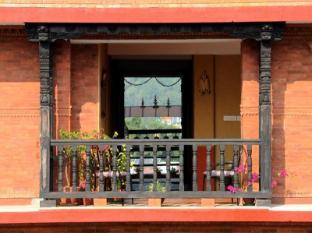 /sampada-inn/hotel/pokhara-np.html?asq=GzqUV4wLlkPaKVYTY1gfioBsBV8HF1ua40ZAYPUqHSahVDg1xN4Pdq5am4v%2fkwxg