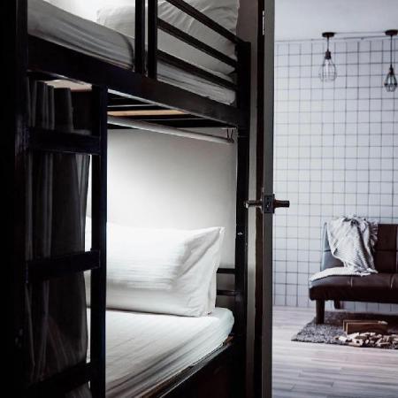 Millie hostel Krabi