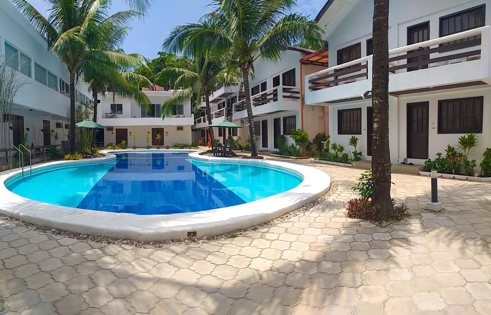 Feliness Resort