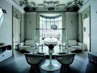 El Palauet Living Barcelona Suites