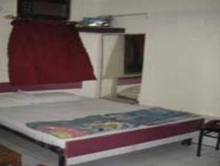 Hotel Swagat Palace New Delhi and NCR - Deluxe Room