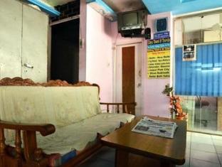 Hotel Swagat Palace New Delhi and NCR - Interior