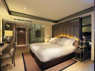 Riva Surya Bangkok Hotel Bangkok - Deluxe Riva Room