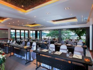 Riva Surya Bangkok Hotel Bangkok - Meeting Room