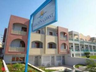 /golden-coast-apartments/hotel/crete-island-gr.html?asq=jGXBHFvRg5Z51Emf%2fbXG4w%3d%3d