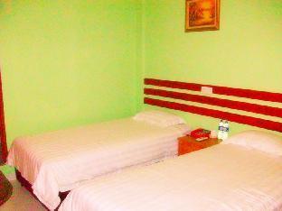 Ru-Jia Indonesia Hotel
