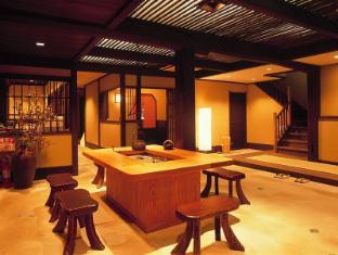 /zh-cn/taikyourou-hotel/hotel/miyazu-jp.html?asq=jGXBHFvRg5Z51Emf%2fbXG4w%3d%3d