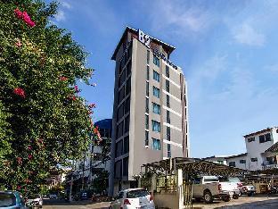B2尼曼酒店