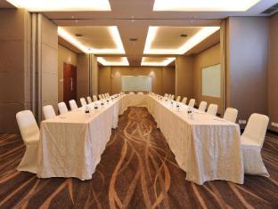 Midtown Hotel Surabaya - Meeting Room