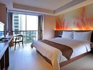 Midtown Hotel Surabaya - Fabulous