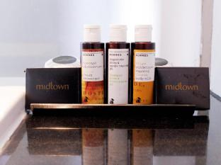 Midtown Hotel Surabaya - Koress Skin Care