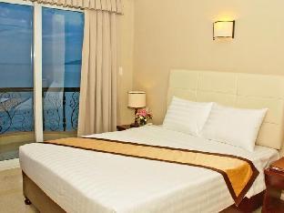 Fairy Bay Hotel Nha Trang