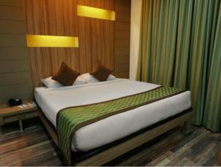 Hotel City Center Residency