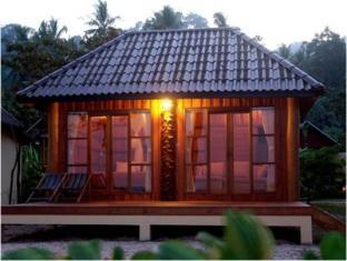 Thiwson Beach Resort Phuket - Interior