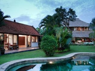 Villa Umah Kupu by Premier Hospitality Asia