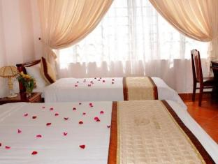 /it-it/holiday-diamond-hotel/hotel/hue-vn.html?asq=vrkGgIUsL%2bbahMd1T3QaFc8vtOD6pz9C2Mlrix6aGww%3d