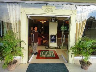 picture 1 of Orange Grove Hotel