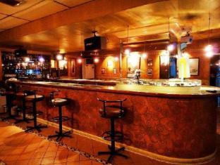 Orange Grove Hotel Davao - Klub nocny