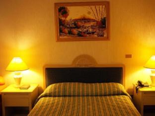 Orange Grove Hotel Davao - Pokój gościnny