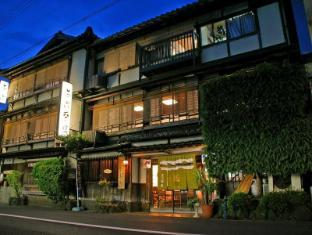 /zh-cn/charoku-honkan/hotel/miyazu-jp.html?asq=jGXBHFvRg5Z51Emf%2fbXG4w%3d%3d