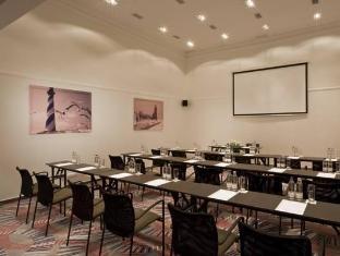 Estilo Fashion Hotel Budapest Budapest - Meeting Room