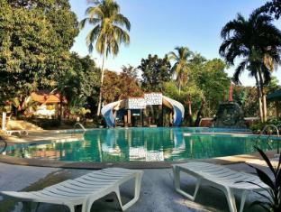 /vista-venice-resort/hotel/bataan-ph.html?asq=jGXBHFvRg5Z51Emf%2fbXG4w%3d%3d