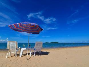 Starlight Beach Resort