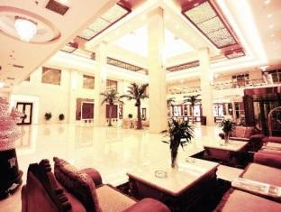 Mohe Suojin Hotel 3