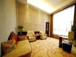 Mohe Suojin Hotel 5