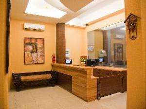 關於魯馬新塔飯店 (Hotel Rumah Shinta)