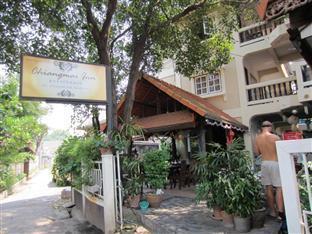 Chiangmai Inn Guesthouse เชียงใหม่ อินน์ เกสต์เฮาส์