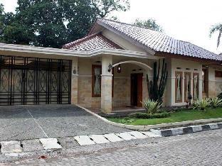 Mulyasari Guest House Syariah