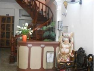 Phu Nhuan Hotel 2