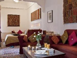 Riad Zolah Hotel