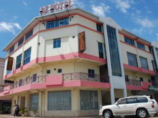 DZ Hotel