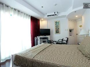 picture 2 of Baywatch Tower Malate Condominium