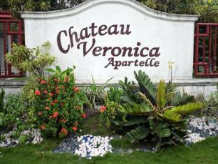 Chateau Veronica Apartelle