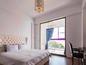 DUFA Luxury Manor Hotel