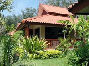 Baan Sai Yuan Phuket - Villa