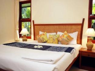 Baan Sai Yuan Phuket - Gästezimmer