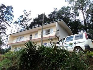 /park-view-guest-house/hotel/nuwara-eliya-lk.html?asq=5VS4rPxIcpCoBEKGzfKvtBRhyPmehrph%2bgkt1T159fjNrXDlbKdjXCz25qsfVmYT