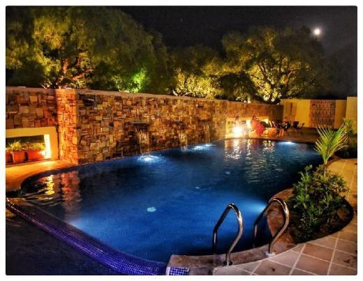 The Rajwada Resort and Spa