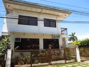 Cebu Residencia Lourdes Mactan øy