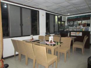 Cebu Residencia Lourdes Mactan Island - مرافق
