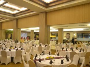 The Axana Hotel Padang - Diamond Ballroom