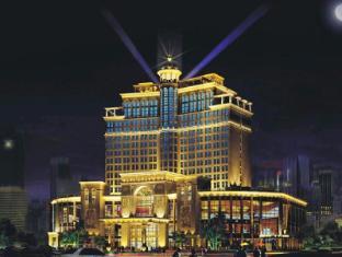/hui-hua-garden-hotel/hotel/dongguan-cn.html?asq=jGXBHFvRg5Z51Emf%2fbXG4w%3d%3d