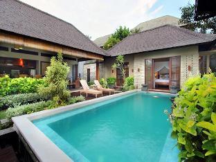 亞洲最佳好客水明漾別墅