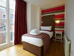 /sl-si/blue-rainbow-aparthotel-manchester-high-street/hotel/manchester-gb.html?asq=vrkGgIUsL%2bbahMd1T3QaFc8vtOD6pz9C2Mlrix6aGww%3d