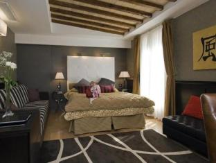 Hotel Duca d'Alba - Chateaux et Hotels Collection